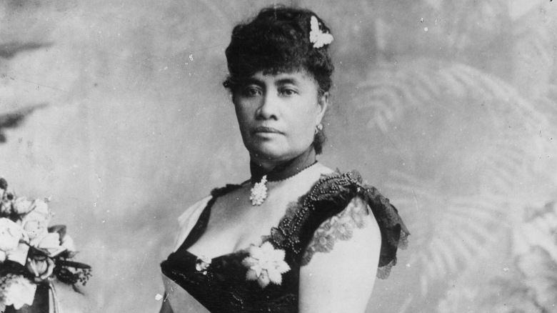 MAP_Fund-_Liliuokalani_in_London_4217x5239